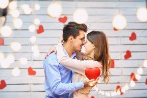 no puedo evitar enamorarme de ti