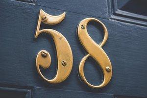 mi dirección es