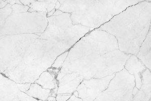 el mármol
