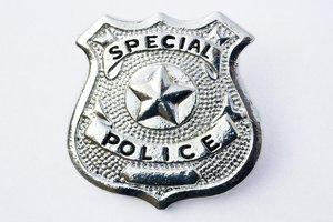 la insignia