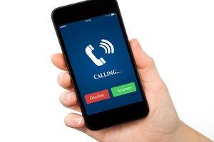 to ring