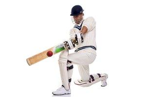 el críquet