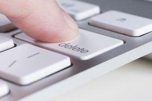 eraser button