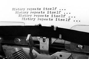 copiar