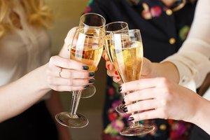 to toast