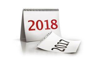 el año que viene