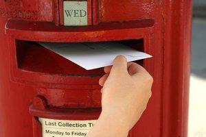 enviar por correo
