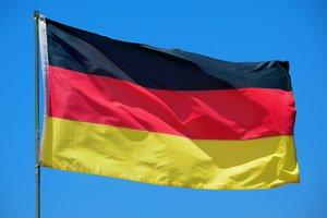 la Alemania