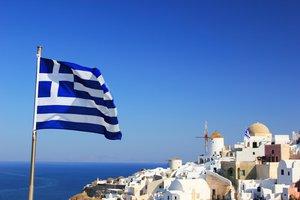 el griego