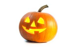 el Halloween