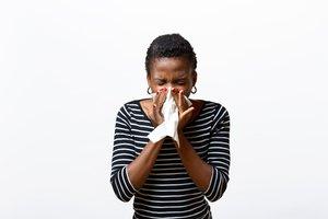 el resfriado