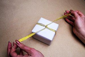 to untie
