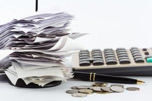 el impuesto