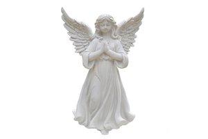 el ángel