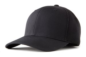 la gorra de béisbol