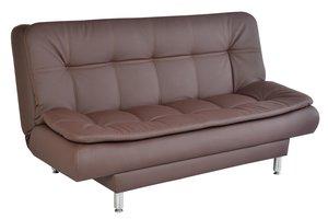 el futón