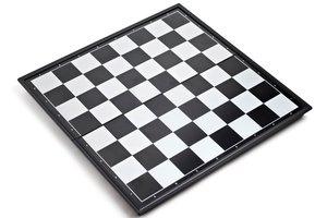 el juego de mesa