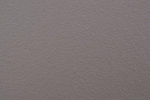 brownish-gray