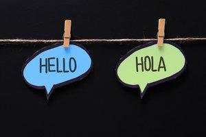 inglés a español