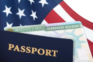 el permiso de residencia