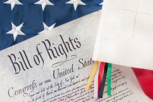 los derechos