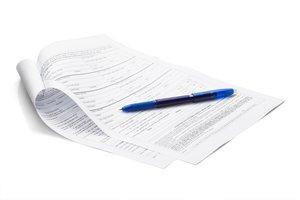 el formulario