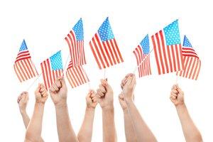 el patriotismo