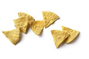 tortilla chip