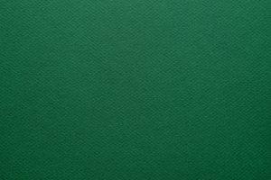 el verde esmeralda