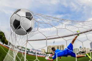 el gol