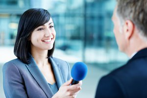 entrevistar