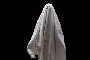 el fantasma