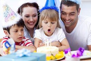 Feliz cumpleaños | Spanish to English Translation - SpanishDict