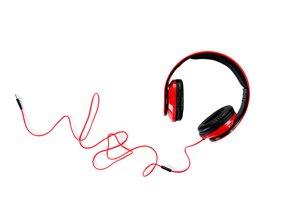 el audífono