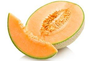 para que sirve el melon amarillo