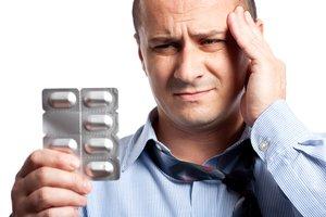 el analgésico