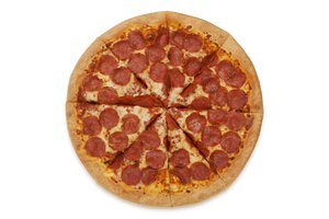 Pizza | Spanish to English Translation - SpanishDict
