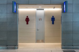 Outstanding Restroom In Spanish English To Spanish Translation Download Free Architecture Designs Embacsunscenecom