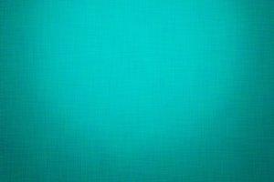 el verde azulado