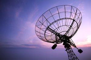 to transmit
