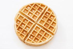 el wafle