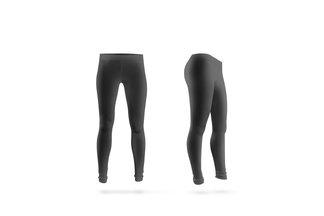 Yoga Pants In Spanish English To Spanish Translation Spanishdict