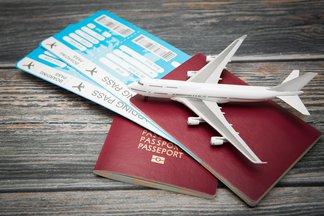 Travel | Traductor de ingl�©s a espa�±ol - SpanishDict