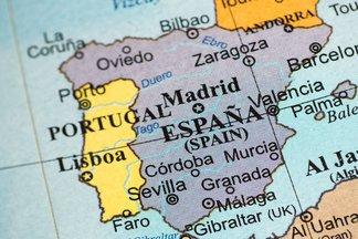 Mapa En Inglés Traductor De Español A Inglés Inglés Com