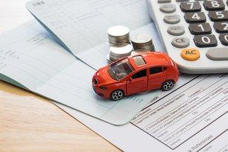 Insurance In Spanish English To Spanish Translation Spanishdict