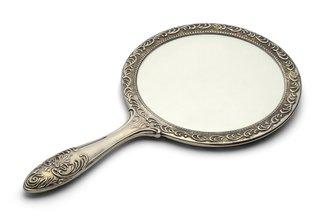 Mirror%2520%2528hand%2529.jpg