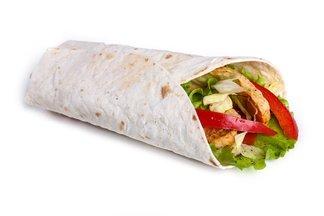 Burritos en inglés | Traductor de español a inglés - SpanishDict