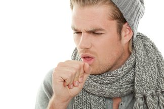Coughed in Spanish | English to Spanish Translation - SpanishDict