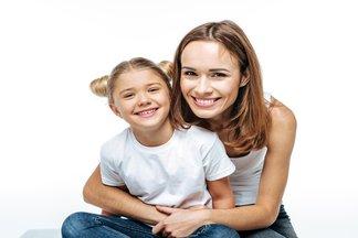 Daughter In Spanish English To Spanish Translation Spanishdict English pronunciation for spanish speakers. daughter in spanish english to