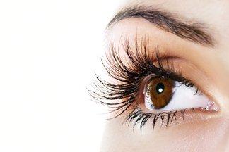 Eyes | Traductor de inglés a español - inglés.com